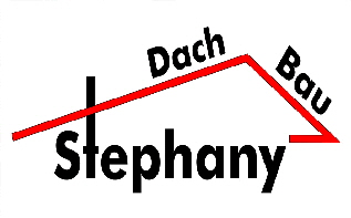 logo-stephany